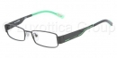 PRESCRIPTION GLASSES Arnette AN6016