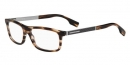 PRESCRIPTION GLASSES BOSS Hugo Boss BOSS 0432