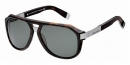 SUNGLASSES DSquared DQ0027