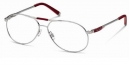 PRESCRIPTION GLASSES DSquared DQ5013