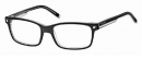 PRESCRIPTION GLASSES DSquared DQ5036