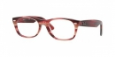 PRESCRIPTION GLASSES Ray-Ban RX5184