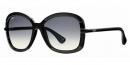 SUNGLASSES Tod's TO0001